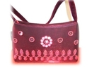 Feng Shui Import Chinese Embroidery Hand Bag - 879