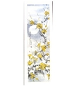 Feng Shui Import Plum Blossom Scroll Picture - 942