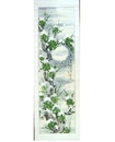 Feng Shui Import Plum Blossom Scroll Picture - 943