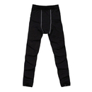 TopTie Men's Thermal Compression Long Pants Tights Leggings