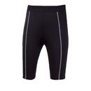 TopTie Women's Exercise Shorts, Compression Shorts, Yoga Shorts