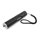 Aspire Portable 5-mode Flashlight, Super Bright Flashlight, Mini Flashlights
