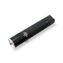 Aspire LED Flashlight, Q5 Flashlight, Super Bright Flashlights