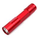 Aspire LED Flashlight, Super Bright Torch Flashlights, Pocket-size Flashlights