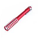 Aspire LED Flashlight Pen, Portable Torch Flashlight, Penlight Flashlights