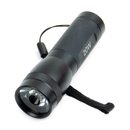 Aspire Small LED Flashlight, Super Bright Flashlight, Portable Torch Flashlights