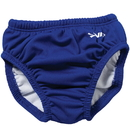 FINIS Swim Diaper Solid