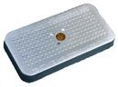 Dry-Packs DP40CAN Indicating Silica Gel 40 Grams Aluminum Dehumidifying Canister