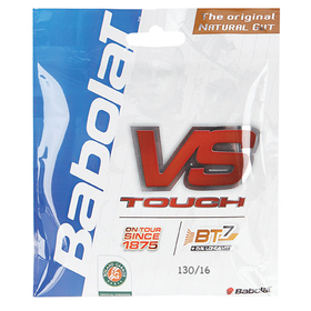 Babolat VS Natural Gut