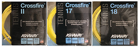 Ashaway A10001/A10003/A09002 Crossfire