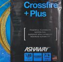 Ashaway Crossfire + Plus (23' x 20')