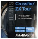 Ashaway Crossfire ZX Tour (23' x 20')