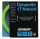 Ashaway Dynamite 17g Natural