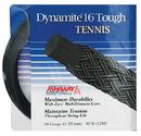 Ashaway Dynamite 16g Tough