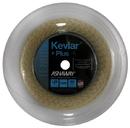 Ashaway Kevlar + Plus Reel-360'