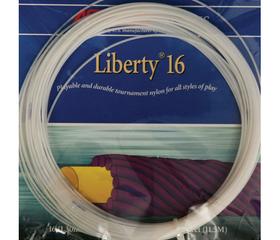 Ashaway A10219/20/22/28/49 Liberty