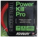 Ashaway PowerKill Pro 16g R/B
