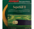 Ashaway A10888/A10880 Superkill II