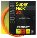 Ashaway A10960 Supernick ZX Squash (Orange)