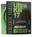 Ashaway UltraKill R/B-17g