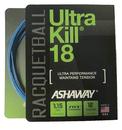 Ashaway UltraKill R/B-18g
