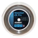 Ashaway A12024/A12027 Monogut ZX PRO Reel 360'