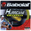 Babolat 13575/14447 Pro Hurricane Tour-Yellow