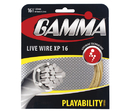 Gamma GLWX/GLWX7 Live Wire XP (Natural)