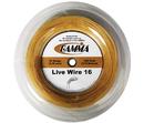 Gamma GLWR Live Wire Reel