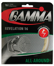 Gamma GLR Live Wire Revelation Natural