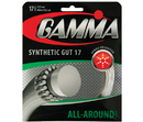 Gamma GSG7 Synthetic Gut 17g