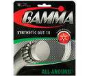 Gamma GSG Synthetic Gut 18g