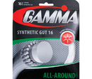 Gamma GSG6 Synthetic Gut 16g
