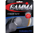Gamma GS Stinger