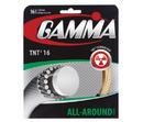 Gamma GTNT6 TNT 2 16g