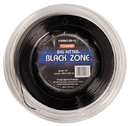 Tourna BHBKZ-200-16/17 Big Hitter Black Zone Reel