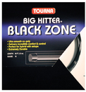 Tourna BHBKZ-16/17 Big Hitter Black Zone