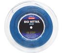 Tourna BHB-200-16/17 Big Hitter Blue Reel