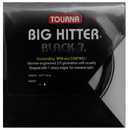 Tourna BHBK7-16/17 Big Hitter Black 7