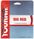 Tourna B-R-17 Big Red 17g