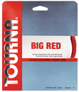Tourna B-R-16 Big Red 16g
