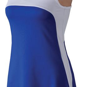 Ssi WT1101-RYW Amy Dress (W)