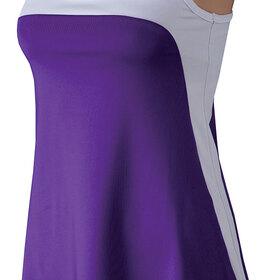Ssi WT1101-PUW Amy Dress (W)