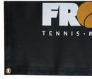 Aer-Flo Tuffy Windscreen (6' x 60')