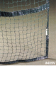 Fromuth 409VWO Netting Skirt w/o Lead Rope (2' x 60')