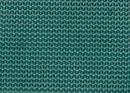 Putterman Commercial Knit Windscreen (6' x 60