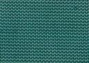 Putterman Commercial Knit Windscreen (9' x 60