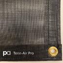 Putterman Tenn-Air Pro Windscreen (6' x 60')