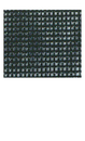 Har-Tru 105-9/112-105GN9 Royale (9' x 60' with Windows)