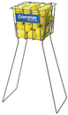 Gamma BHR3 Ball Hopper Risette